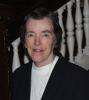 Margaret Mary Murphy, SSJ, M.A.