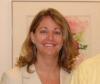 Carol Corbett