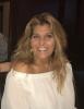 Catherine Gilstein