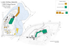 Proposed_Parking_Distribution_233