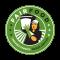 Fair Food Alliance